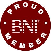bni-member