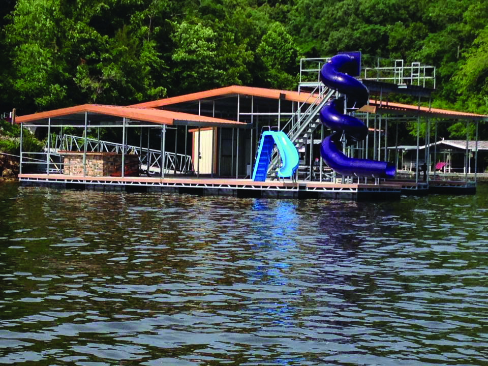 Dock-w-Slides-and-upper-deck-edit